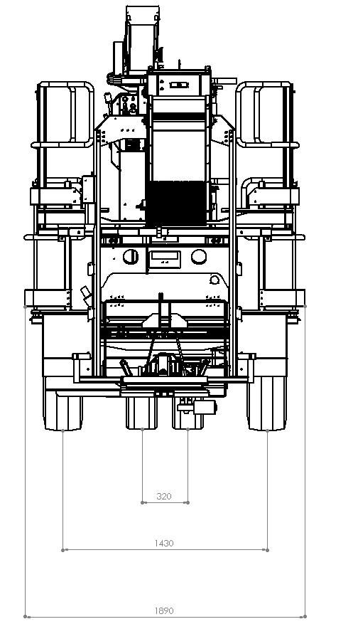 mides-maquina-2x2-vb-06-2017-front