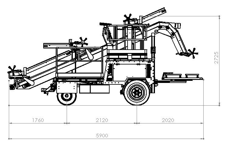 mides-maquina-2x2-vb-06-2017-perfil