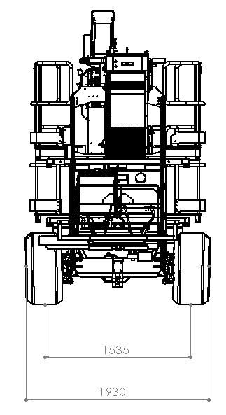mides-maquina-4x4-vb-300-2017-front