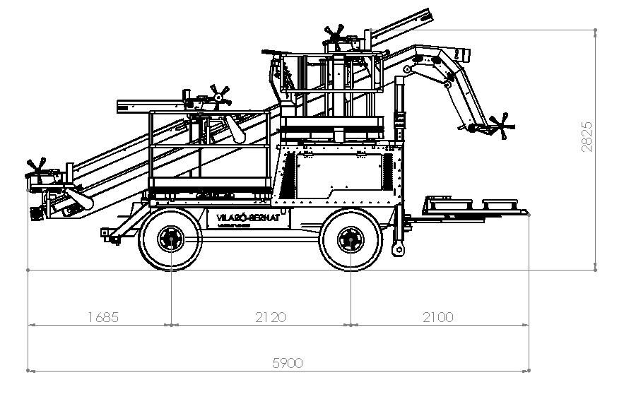 mides-maquina-4x4-vb-300-2017-perfil