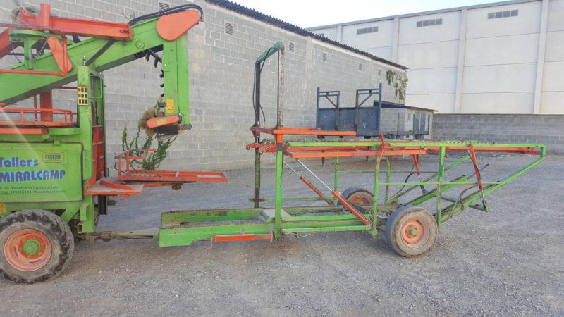 vilaro bernat maquinaria agricola ocasio 4 fabregat